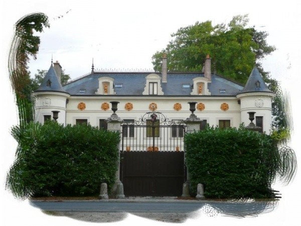 michel, chateau, Maves